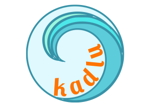 Kadlu logo